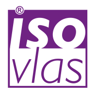 Isovlas Logo