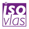 Isovlas Mobiel Logo: