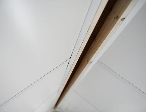 Boxtel Reno Interieur